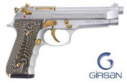 Girsan-Regard-MC-White-Gold-Pieced-9mm
