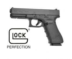 Glock-17-Gen4-Pistol