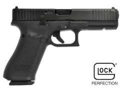 Pistolet-Glock-17-Gen-5-MOS-9mm