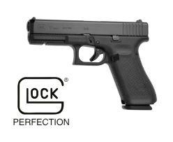 Glock-17-Gen-5-9mm-Pistol