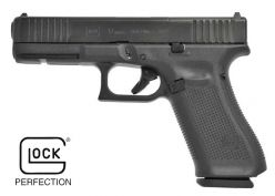 Glock-G17-Gen5-MOS-9mm