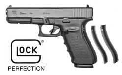 Glock-21-Gen-4-45-Pistol