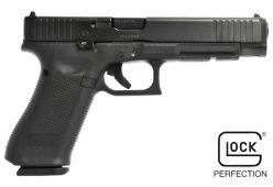 Glock-34Gen5-9mm-Optics-Pistol