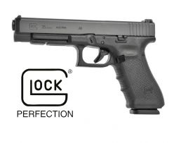 Glock-35-Gen4-Pistol
