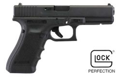 Pistolet-Glock-22-Gen4-40-S&W