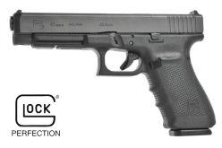Glock-G41Gen4-.45Auto-Pistol