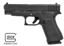 Glock-G48-Black-Compact-GNS-9mm