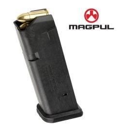 Magasin-GLOCK-G17-Magpul