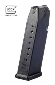 Chargeur-GLOCK-G21-45-ACP