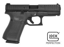 Glock-G44-22LR-Pistol