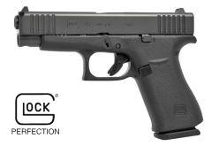 Pistolet-Glock-G48-noir