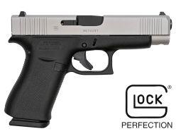 Glock-G48-9mm-Pistol