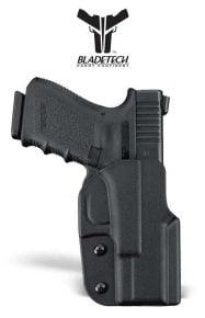 Blade-Tech-Glock-17/22-Holster