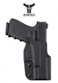 Étui-Signature-Glock-17/22