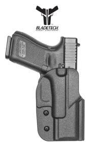 Glock-19/23-Gen-5 Tek-Lok-Holster