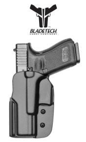 Glock-19/32/44-LH-Holster