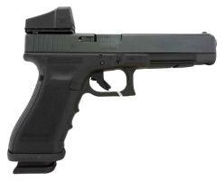 Glock-Used-34-Gen4-9mm-Pistol