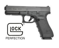 Glock-17-Gen-4-MOS-9mm-Pistol