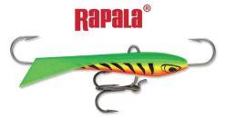 Rapala-2-1/2''-Ice-Jig