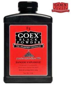 Poudre-noire-FG-GOEX