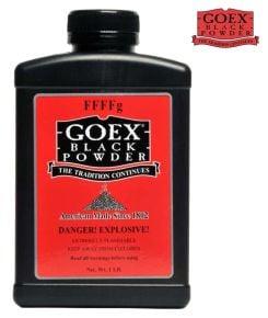 Poudre-noire-FFFFG-Goex
