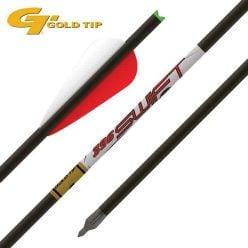 Gold-Tip-Swift-20''-Bolts