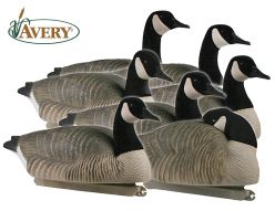 Decoys-Honker-Floater-Goose