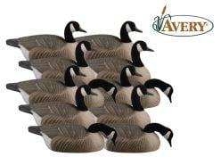 Goose-Decoys-Honker-Shells