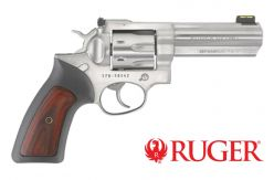 Revolver-GP-100-Ruger