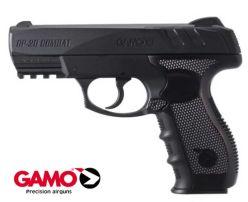Pistolet-à-air-Gamo-GP-20-Combat-CO2-.177