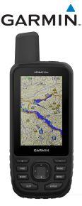 Garmin-GPSMAP-66st