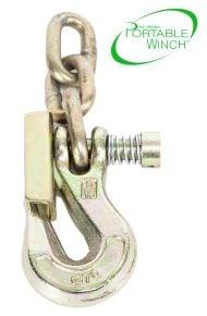 Grab-Hook-Chain-Links