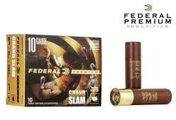 Grand-Slam-10-gauge-Shotshells