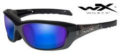 Safety-Sunglasses-Gravity-Polarized