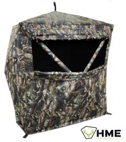HME-2-Person-Ground-Blind