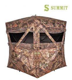 Summit-Ground-Blind-Cobra-2P