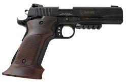 GSG-Used-1911-Target-22-LR-Pistol