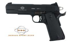 Gsg-1911-22lr-Standard-Pistol