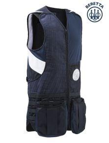 Beretta-M.O.L.L.E-Shooting-Vest