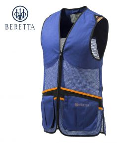 Beretta-Mesh-Shooting-vest