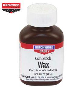 Birchwood-Gun-Stock-Wax