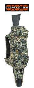 Eberlestock-H2-Mountain-Gunrunner-Pack