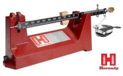 Hornady-Balance-Scale