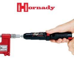 Adaptateur-coupe-douille-Cam-Lock-Hornady
