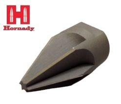 Caliber-Chamfering-Tool