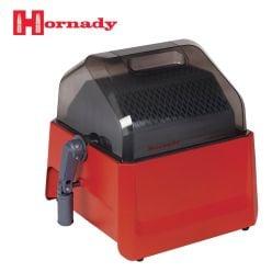 Hornady-Rotary-Media-Sifter