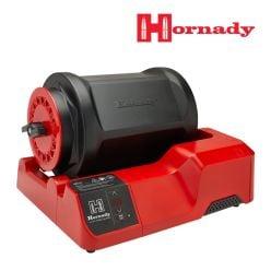 Hornady-Rotary-Case-Tumbler