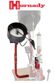 Distributeur-munition-Lock-N-Load-cal-22-Hornady
