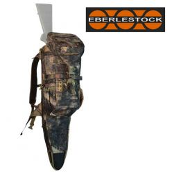 Eberlestock Gunrunner Hunting Bag