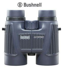 H2O-Binoculars-10x42mm-150142